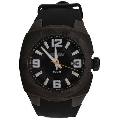 Relógio Masculino Analógico Mormaii 2315ZJ