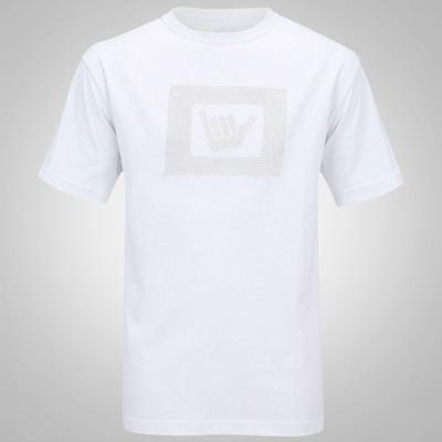Camiseta Hang Loose Matting 61111884 – Masculina