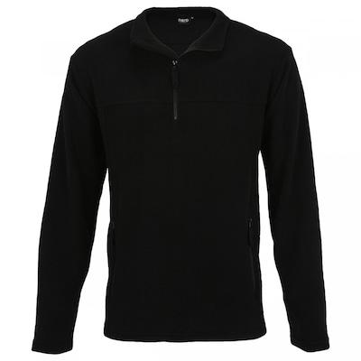 Blusa Fleece Nord Outdoor Basic - Masculina