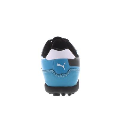 Chuteira Society Puma Universal TT - Infantil
