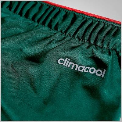Calção adidas Palmeiras II 2014 - Infantil