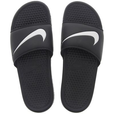 Chinelo Nike Benassi Swoosh - Masculino