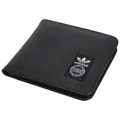Carteira adidas Ac Wallet