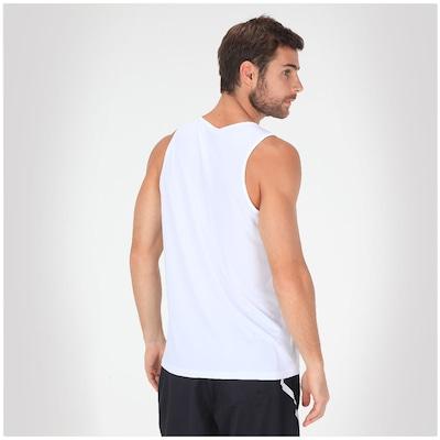 Camiseta Regata Rainha Laguna - Masculina