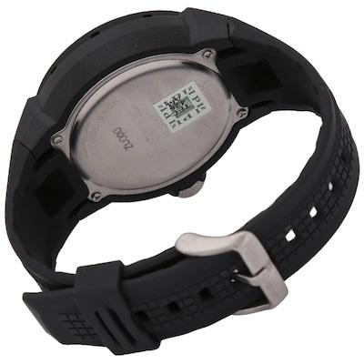Relógio Masculino Analógico Mormaii MO1010