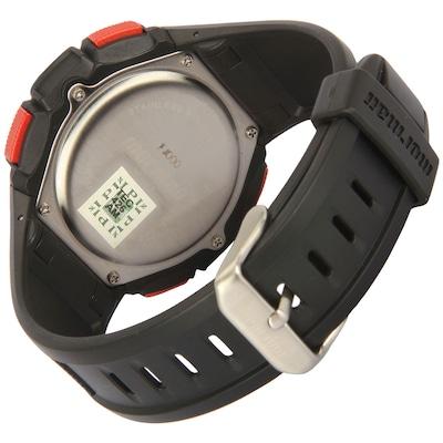 Relógio Masculino Digital Mormaii YP12574