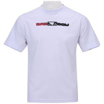 Camiseta Bad Boy Icone II - Masculina