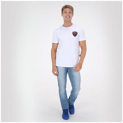 Camiseta Everlast Point Winter – Masculina