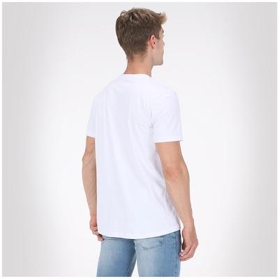 Camiseta Everlast Stripes - Masculina
