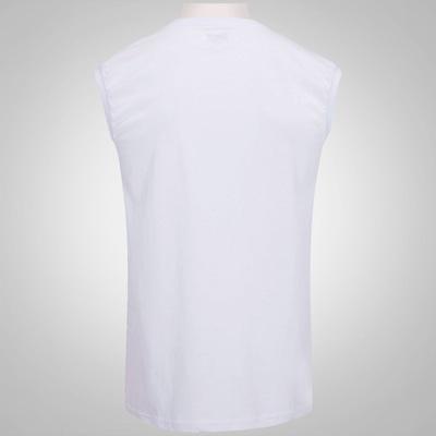 Camiseta Regata Everlast Mac Bay Leaf 24911050 - Masculina