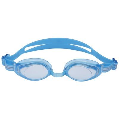 Óculos de Natação adidas Aquastorm - Infantil