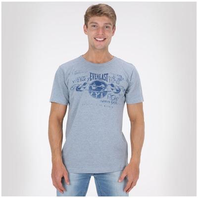 Camiseta Everlast Honor - Masculina
