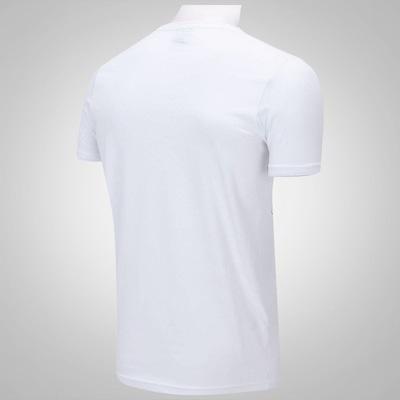 Camiseta New Skate Liberty 129088 - Masculina