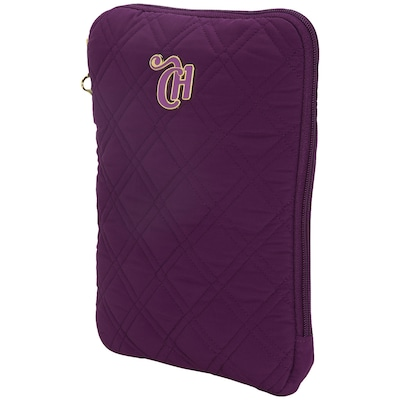 Case Para Tablets Capricho Love 19342