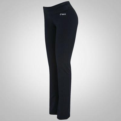 Calça Legging Asics Core Pant WBB1405 - Feminina