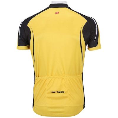Camisa Barbedo Sprinter - Masculina