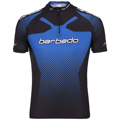 Camisa Barbedo Chromium