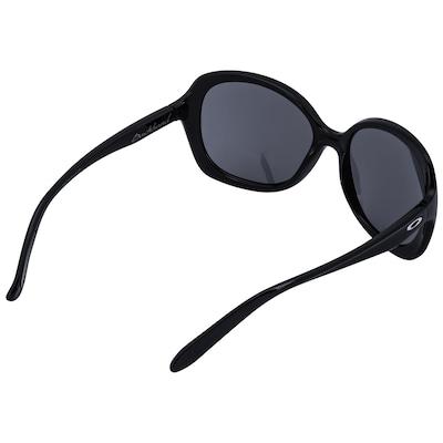 Óculos de Sol Oakley Backhand - Unissex