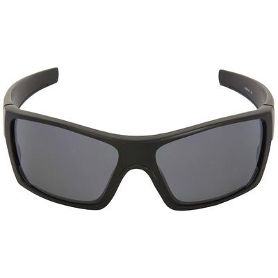 Óculos de Sol Oakley Batwolf Polarizado - Unissex