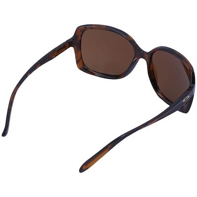 Óculos de Sol Oakley Gretchen Bleiler - Unissex