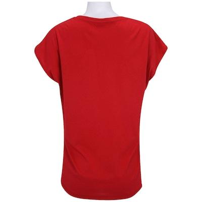 Camiseta Puma Me Collab 561147 – Feminina