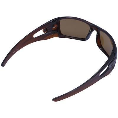 Óculos de Sol Oakley Crankcase Polarizado - Unissex