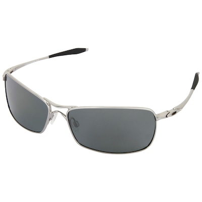 Óculos de Sol Oakley Crosshair 2.0 Iridium Polarizada - Unissex