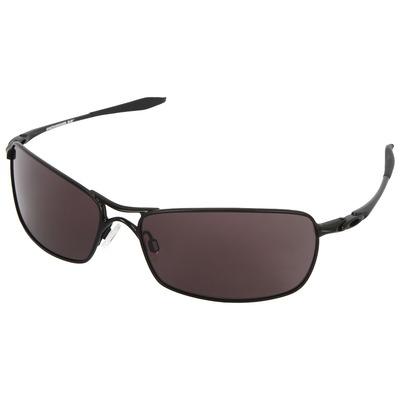 Óculos de Sol Oakley Crosshair 2.0 OO4044 - Unissex