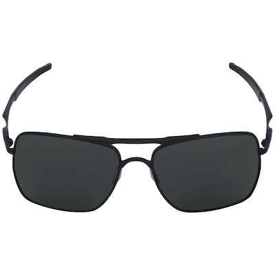 Óculos de Sol Oakley Deviation - Unissex