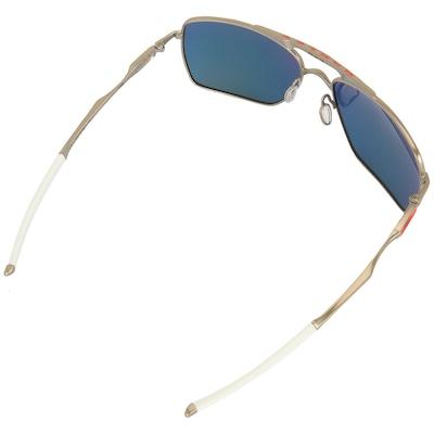 Óculos de Sol Oakley Deviation LG - Unissex