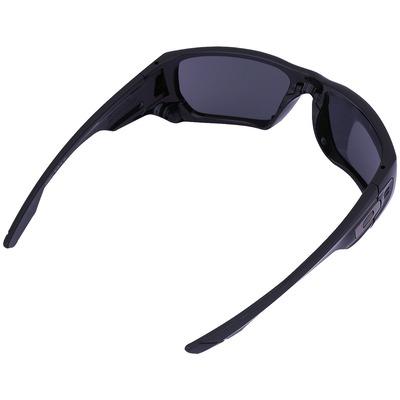 Óculos de Sol Oakley Style Switch  Iridium OO9194 - Unissex
