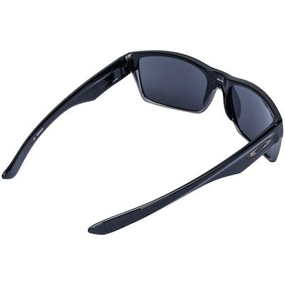 Óculos de Sol Oakley Twoface Iridium OO9189 - Unissex
