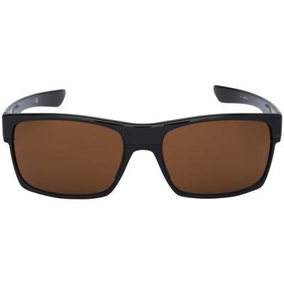 Óculos de Sol Oakley Twoface OO9189 - Unissex