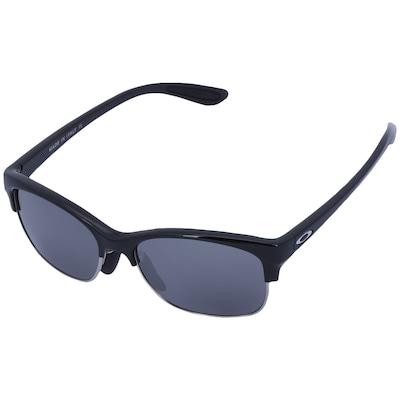Óculos de Sol Oakley RSVP Iridium - Unissex
