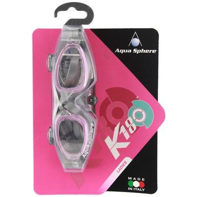 Óculos de Natação Aqua Sphere K180 Lady - Adulto