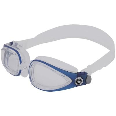 Óculos de Natação Aqua Sphere Eagle – Adulto