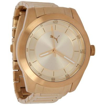 Relógio Feminino Analógico Puma 96210Lp