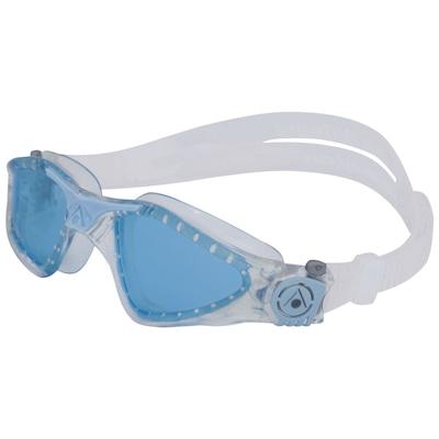 Óculos de Natação Aqua Sphere Kayenne Lady Glitter - Feminino