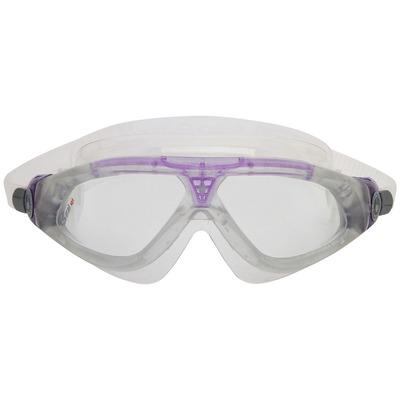 Óculos Natação Aqua Sphere Seal XPT Lady GLI - Feminino