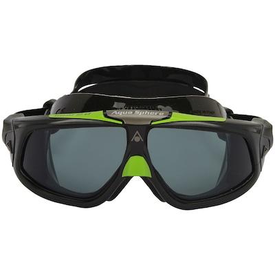 Óculos de Natação Aqua Sphere Seal 2.0 123050 – Adulto