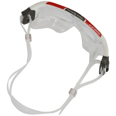 Óculos de Natação Aqua Sphere Seal 2.0 123041 - Adulto