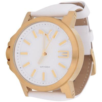 Relógio Masculino Analógico Puma 96217GP