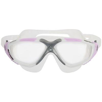 Óculos de Natação Aqua Sphere Vista Lady - Adulto