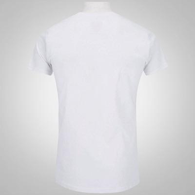 Camiseta do Atlético Mineiro Ronaldinho Gaúcho