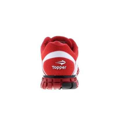 Tênis Topper Skyrun – Masculino