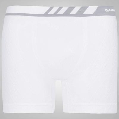 Cueca Boxer Lupo 67102 - Adulto