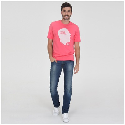 Camiseta Nike Chama a Responsa – Masculina