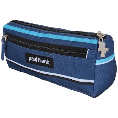 Estojo Paul Frank Sun