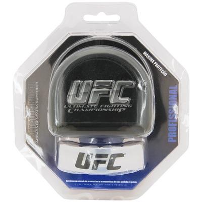 Kit de Boxe UFC 10 OZ Requi123 - Adulto