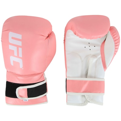 Kit de Box UFC 12 OZ Requ123